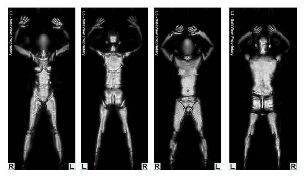 tsa-body-scan