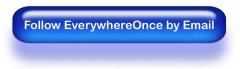 https://wanderings2010.files.wordpress.com/2011/10/subscribe-eo.jpg